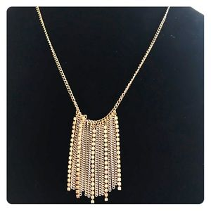 Free with any purchase! H&M NWT necklace